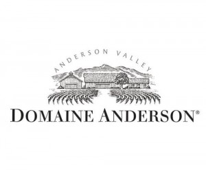 Domaine Anderson