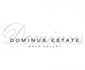 Dominos Estate